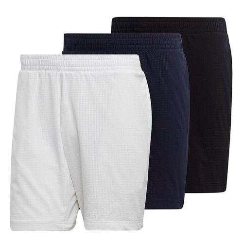 adidas Match Code Ergo 7 inch Short