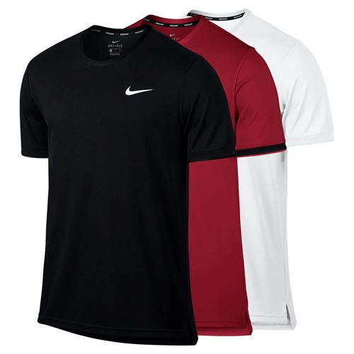 Nike Court Dry Team Crew