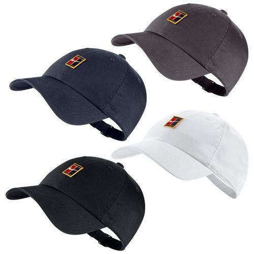 Nike Heritage 86 Hat d06b739fbcb