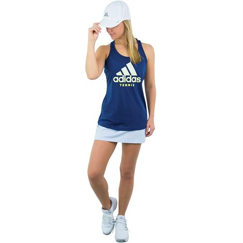 adidas Spring 2018 Womens New Look 9