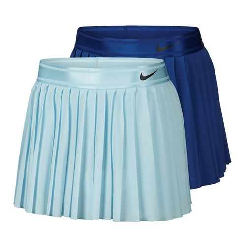 5506fc7ffd Nike Court Victory Skirt, sp19_933218   Womens Tennis Apparel