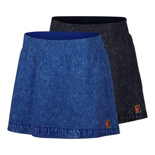 Nike Court Dry Slam Skirt