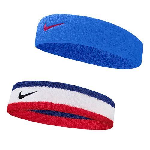 Nike Swoosh Headband 0e1e61b6c49
