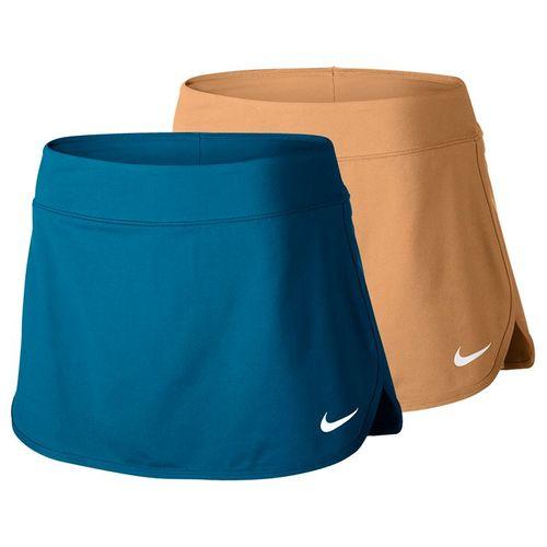 Nike Pure 12 Inch Skirt