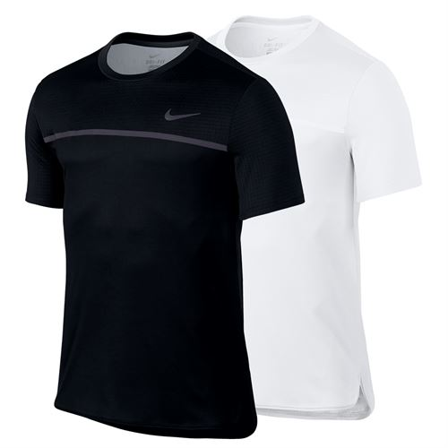 Nike Court Challenger Crew