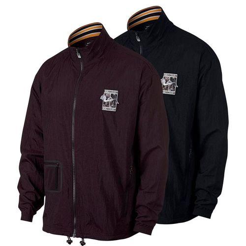 Nike Court Stadium 2 Full Zip Jacket
