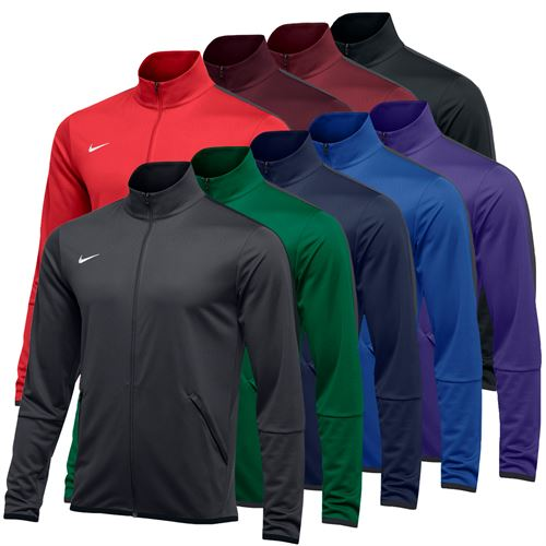 526f832d2 Nike Epic Jacket, T17_835571 | Men's Tennis Apparel