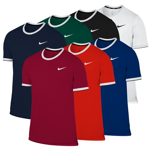 Nike Dry Team Crew