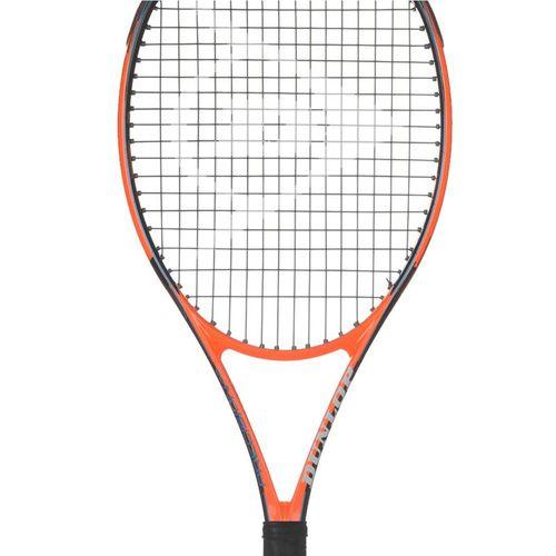 Dunlop Precision 98 Tennis Racquet