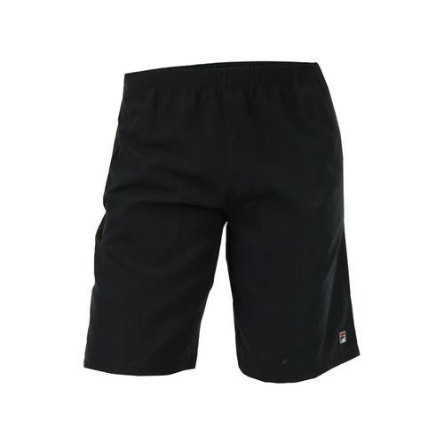 Fila Boys Tennis Short
