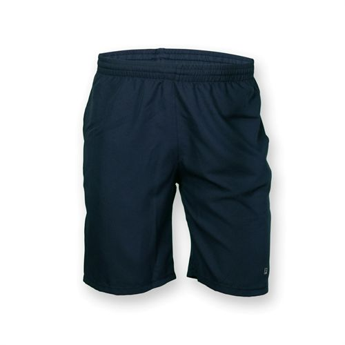 Fila Boys Fundamental Basic Short - Navy Heather