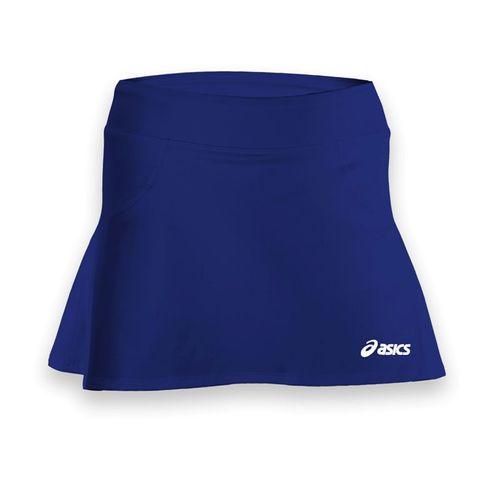 Asics Love Team Skirt