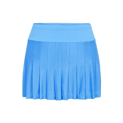 Tail Crossroads Jillian 13.5 Inch Skirt - Hyacinth