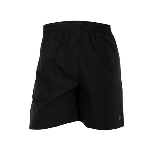 Fila 7 inch HC 2 Short - Black