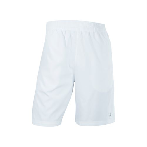 Fila 9 inch HC 2 Short - White