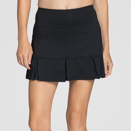 0c879faf2939 Tail Doral Pleated Skirt TX6032-999X|Tail Tennis Apparel