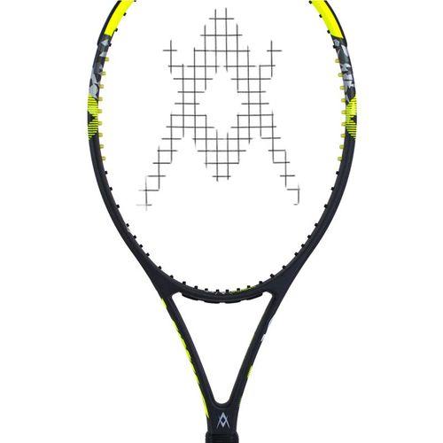 Volkl V Sense 10 (325G) Tennis Racquet
