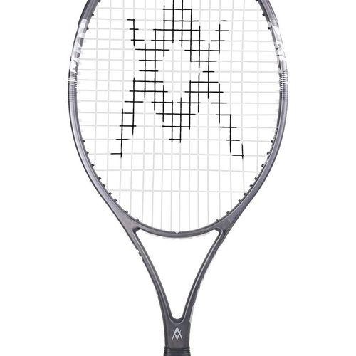 Volkl V Sense V1 Oversize Tennis Racquet