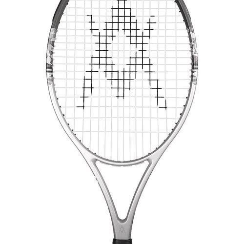 Volkl V Sense V1 Mid Plus Tennis Racquet