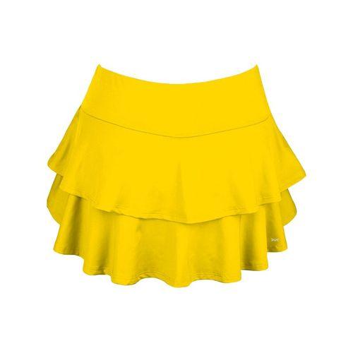 DUC Belle Skirt - Gold