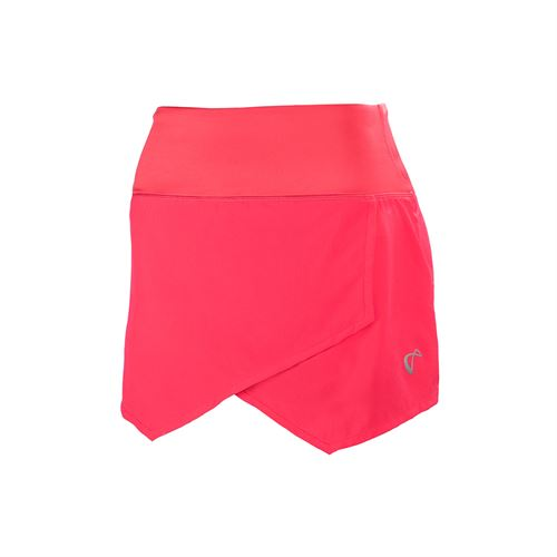 Athletic Dna Origami Skirt W217 3 9 Womens Tennis Apparel