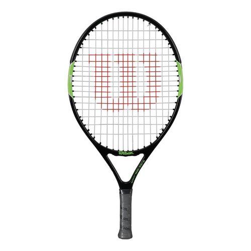 Wilson Blade Team 21 Junior Tennis Racquet