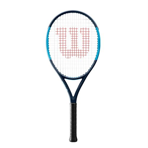 Wilson Ultra 26 Junior Tennis Racquet