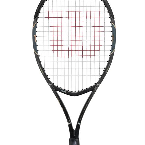 Wilson Ultra XP 100S Tennis Racquet