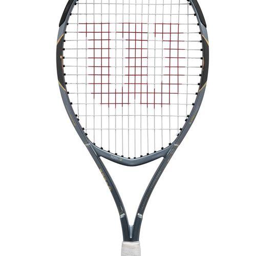 Wilson Ultra XP 100LS Tennis Racquet