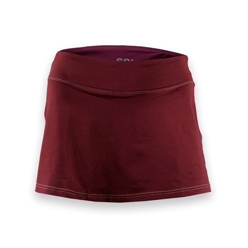 SSI Courtney Team Skirt
