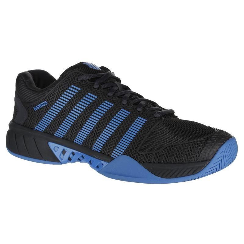 K Swiss Hypercourt Express Mens Tennis Shoe 03377 036 M