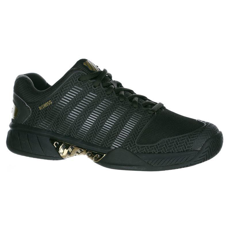 Zoom · KSwiss Hypercourt Express SE Mens Tennis Shoe KSwiss Hypercourt  Express SE Mens Tennis Shoe ... 99aeb6a9279