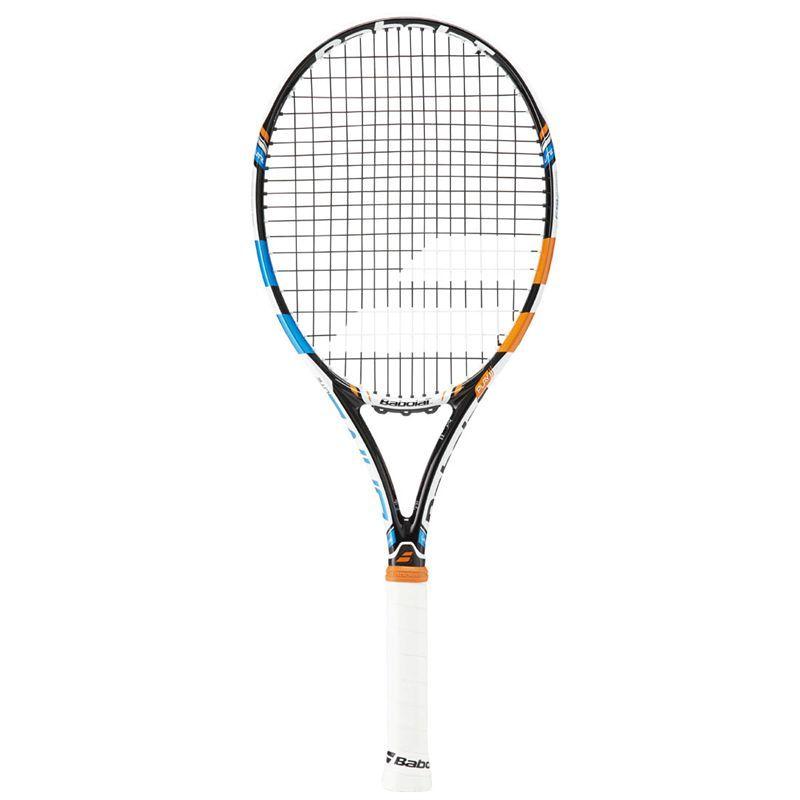 Babolat pure drive lite play 2015 tennis racquet babolat tennis - Babolat pure drive lite tennis racquet ...