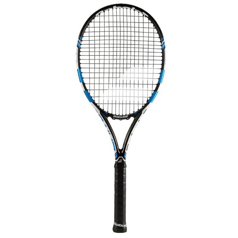 Babolat Pure Drive Tour 2015 Tennis Racquet   Babolat Tennis