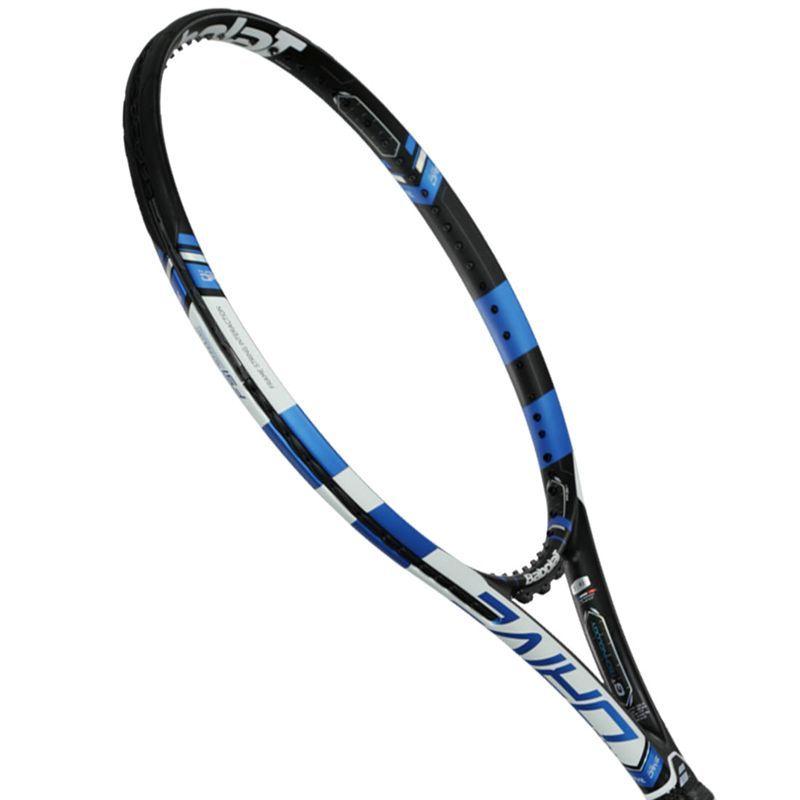Babolat Pure Drive 2015 Tennis Racquet | Babolat Tennis