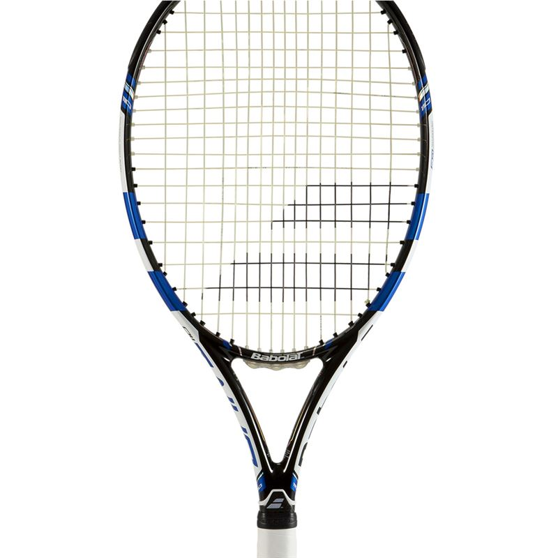 babolat pure drive 110 2015 tennis racquet. Black Bedroom Furniture Sets. Home Design Ideas