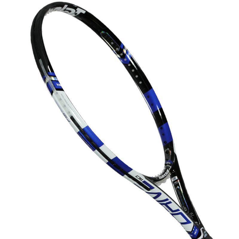 authentieke kwaliteit goed uit x topmerken Babolat Pure Drive 110 Tennis Racquet