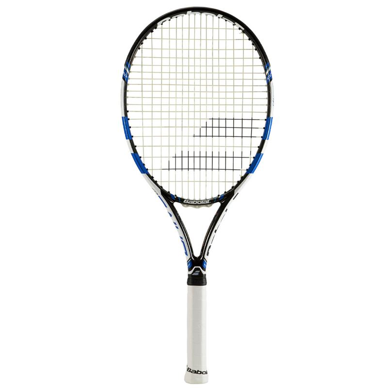 babolat pure drive 107 2015 tennis racquet babolat tennis. Black Bedroom Furniture Sets. Home Design Ideas