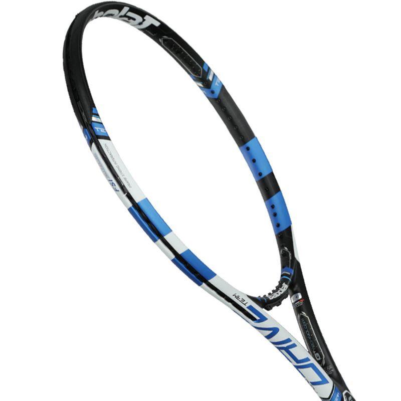Babolat Pure Drive Team 2015 Tennis Racquet | Babolat Tennis