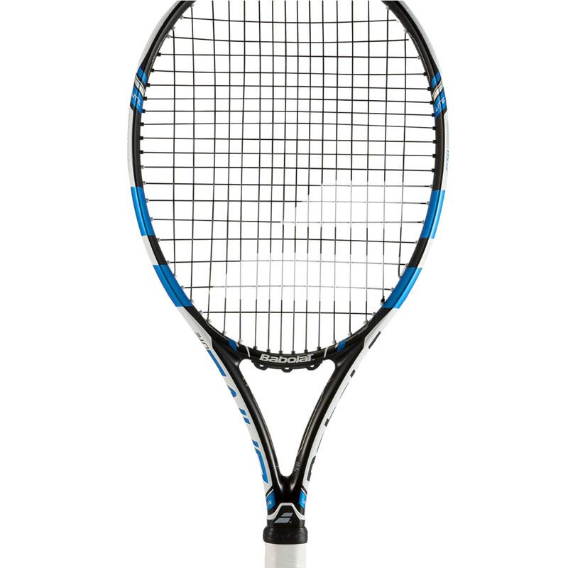babolat pure drive lite 2015 babolat tennis racquets. Black Bedroom Furniture Sets. Home Design Ideas