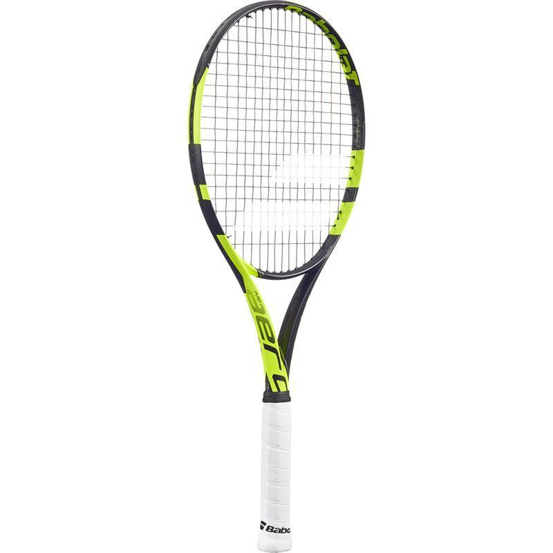 Babolat Pure Aero Team Tennis Racquet | Babolat Tennis Racquets
