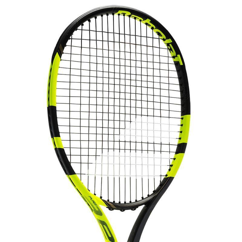 Babolat Pure Aero VS Tour Tennis Racquet | Babolat Tennis