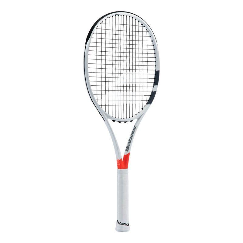 Babolat Pure Strike VS Racquet | Babolat Tennis Racquets