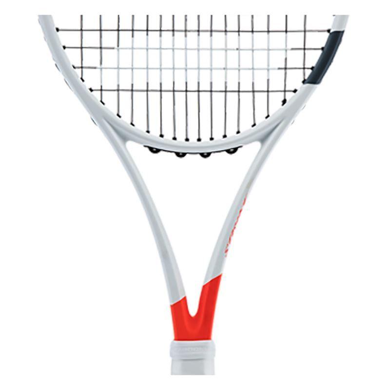 0aa6e13a1 ... Babolat Pure Strike 16x19 Tennis Racquet