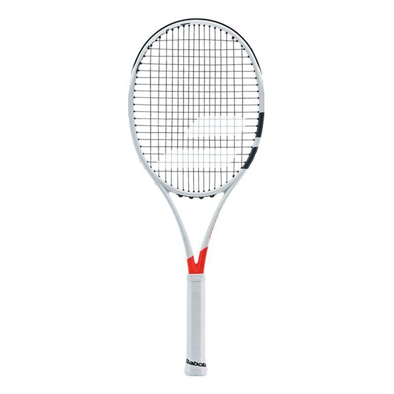 Babolat Pure Strike Team 2016 Tennis Racquet | Babolat Tennis