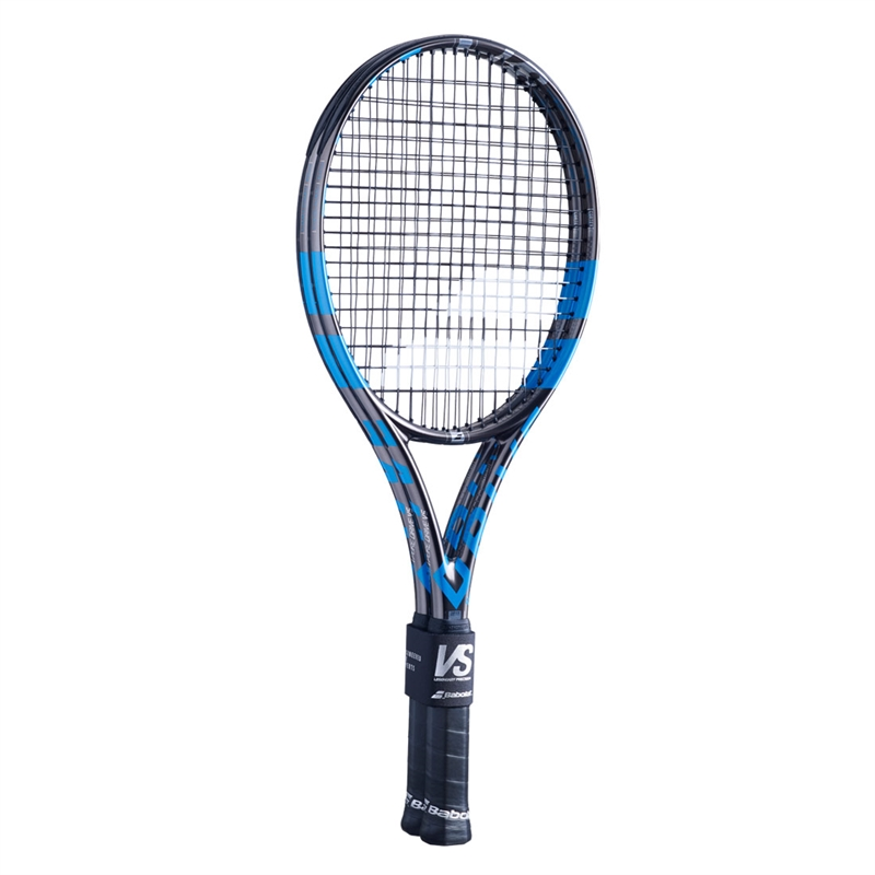 Babolat Pure Drive VS Matched Pair | Midwest Sports