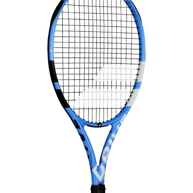 Babolat 2018 Pure Drive Tour Plus   Babolat Tennis