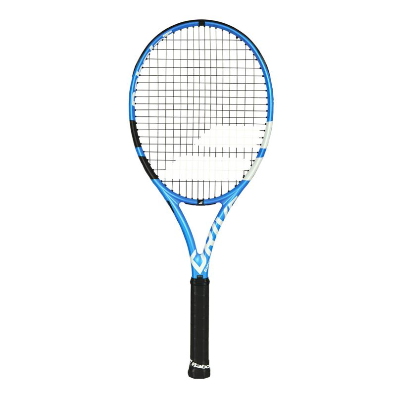 Babolat 2018 Pure Drive | Babolat Tennis Racquets
