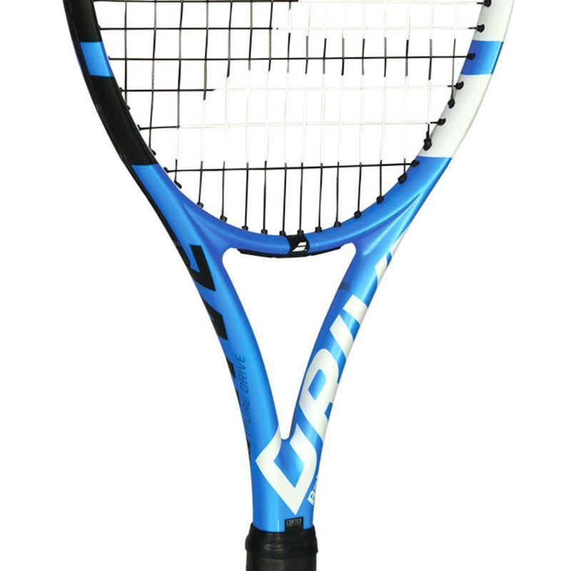 Babolat 2018 Pure Drive Plus | Babolat Tennis