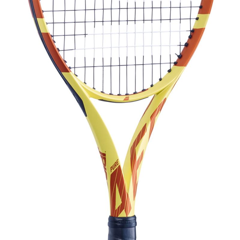 new products 9515f 19978 Babolat Pure Aero Roland Garros Tennis Racquet